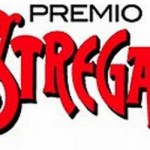 I partecipanti al Premio Strega